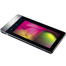 Aiptek ProjectorPad P70 16GB Tablet